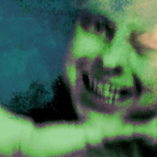Andre Lisbert's avatar