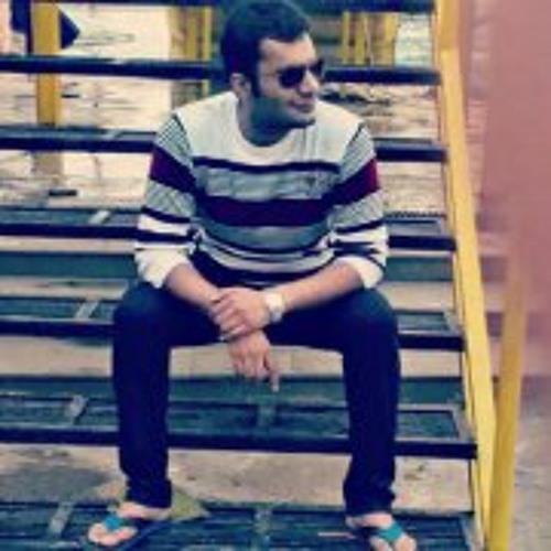 Avinash Dulani's avatar