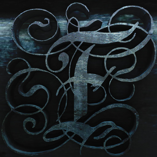 FormlessCrew's avatar