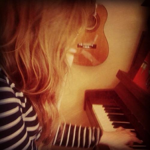 Ingrid Josefine's avatar