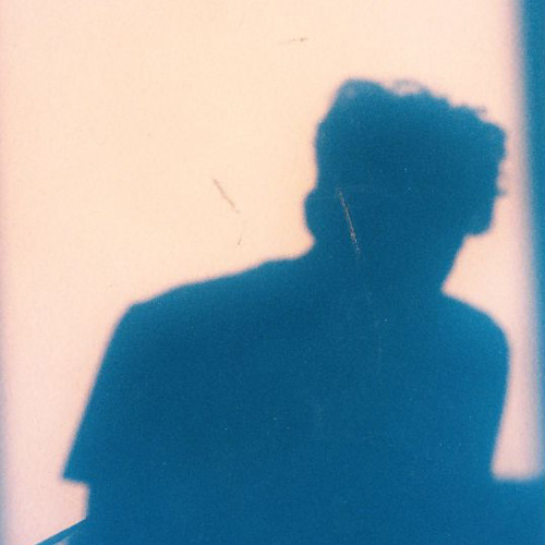 Tommy Tricker's avatar
