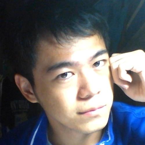 Overlight's avatar
