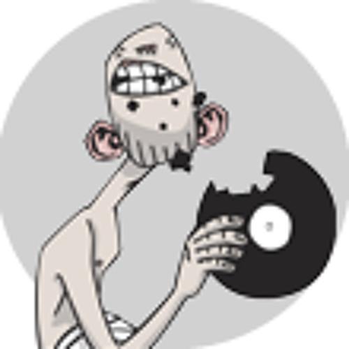 readthecrowd's avatar