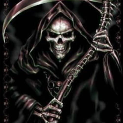 Vincent Combeau's avatar