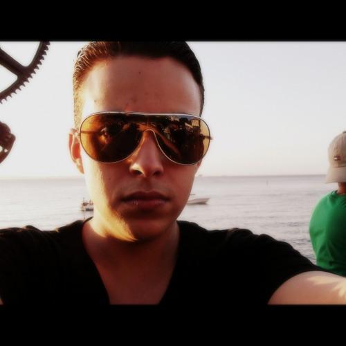 Deejay Humberto Heitor's avatar