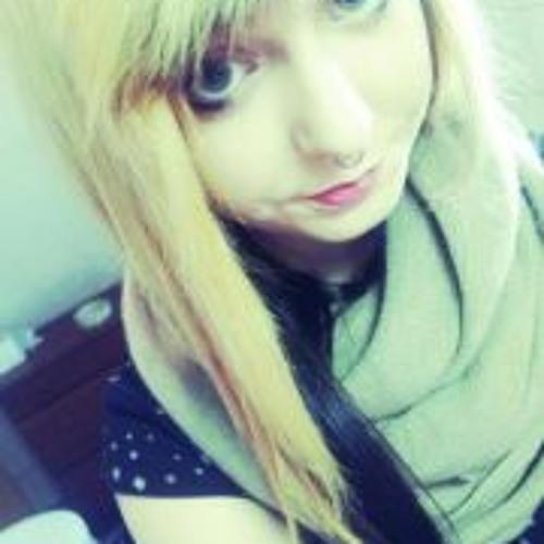Jessicar Fantastic's avatar