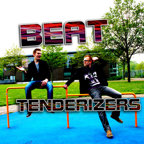 Beat Tenderizers's avatar