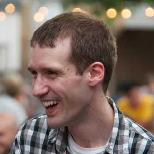 ecormany's avatar