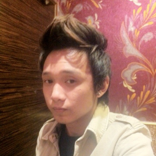 AdrianMT's avatar