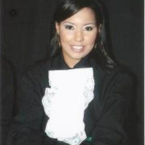 Rachel Cristina Do Carmo's avatar
