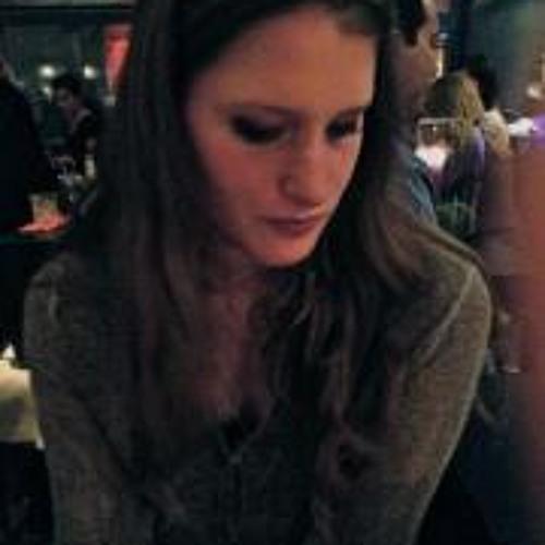 Leonie Loewenherzen's avatar