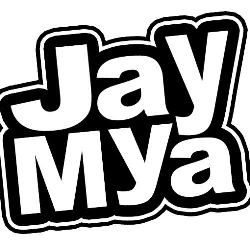 Jay Mya's avatar