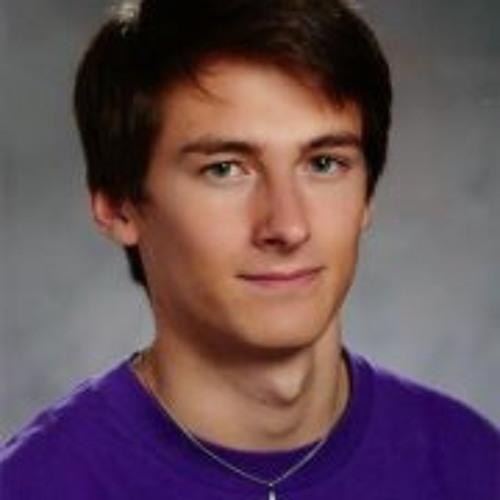 Matthias Steiner 4's avatar