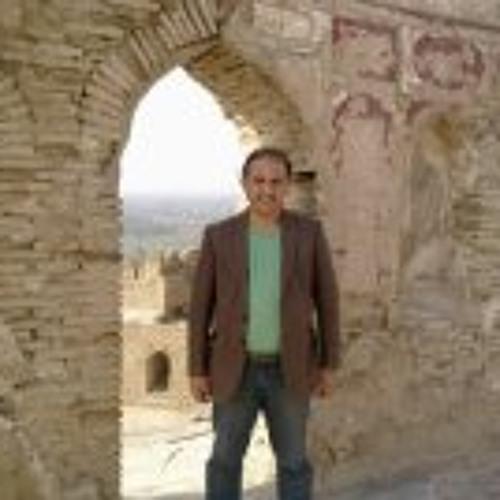 Yaqub Ali 1's avatar