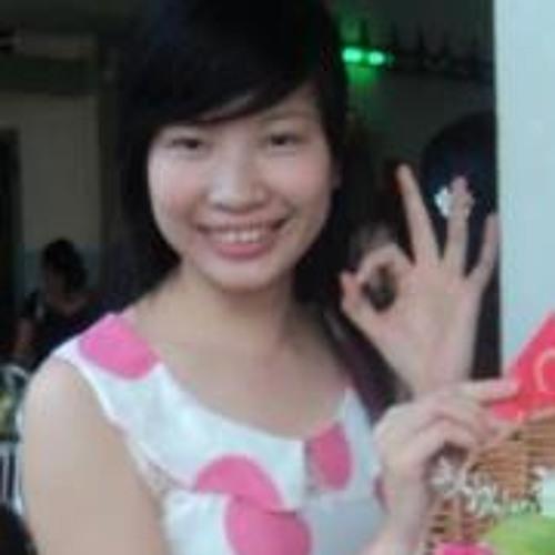 Nguyễn Phương Thảo 6's avatar