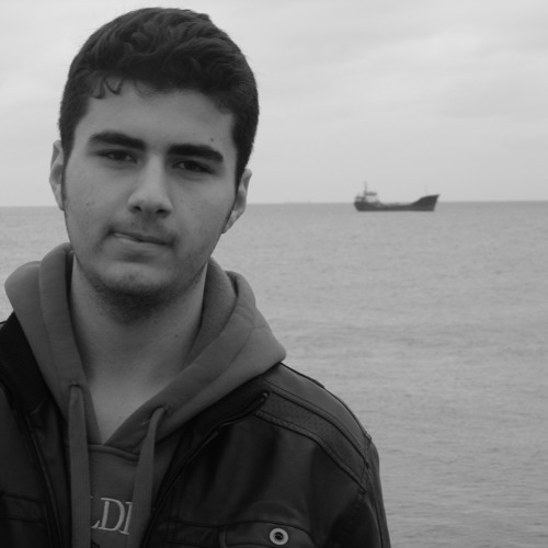 onurbasar's avatar
