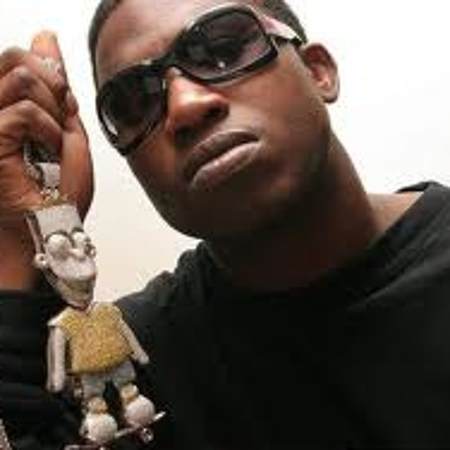 Gucci Mane 1017's avatar