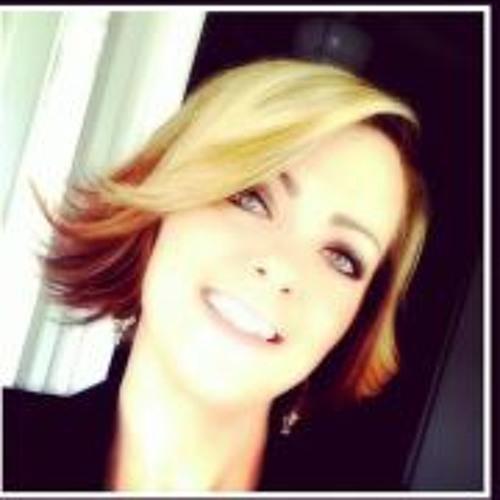 Nicolle Rissmiller's avatar