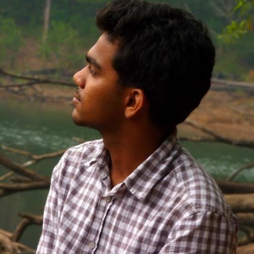 marasheedmtr's avatar