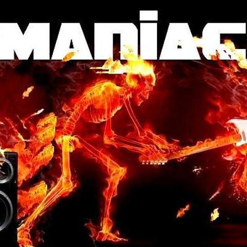 musicmaniacsIndonesia's avatar