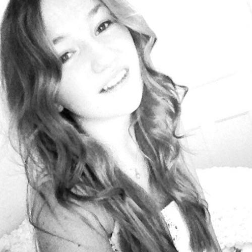 Olivia Eliasson's avatar