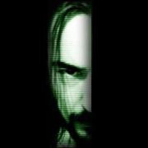 Knüppel aus dem Sack's avatar