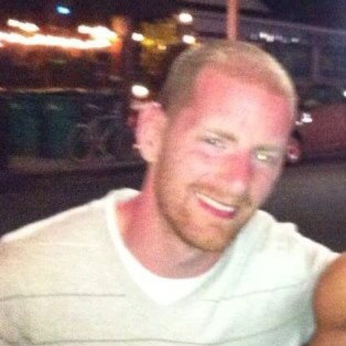 Adam Jones 15's avatar