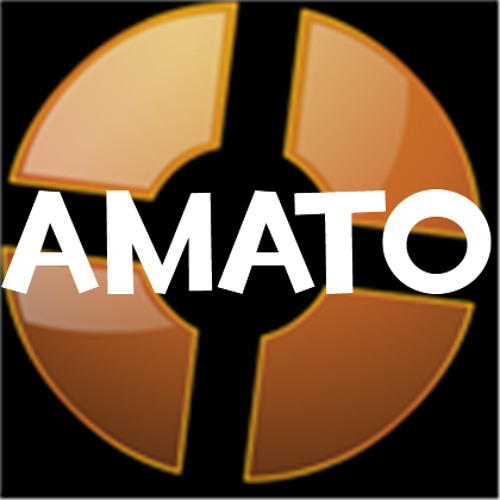 Amatowarrior's avatar