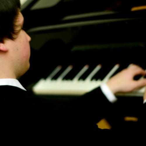 hayden_ashley_piano's avatar