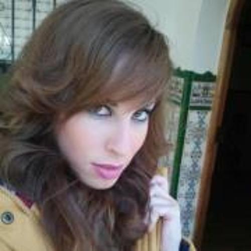 Carolina Pérez Molina's avatar