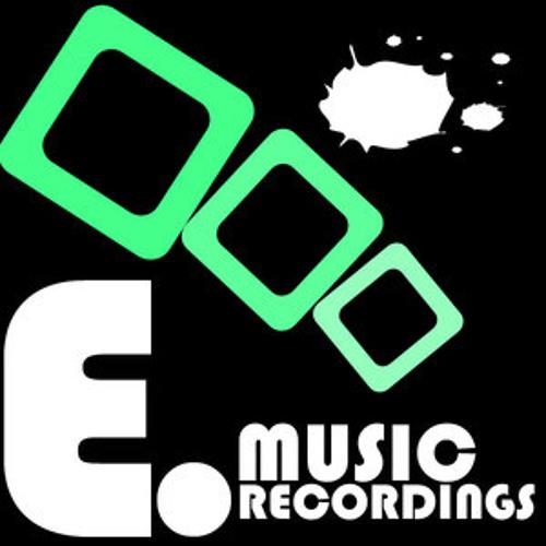 Ems Music Distribution's avatar