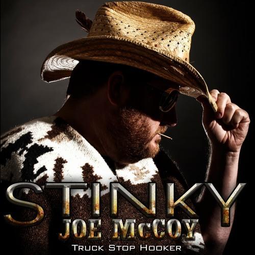 Stinky Joe McCoy's avatar