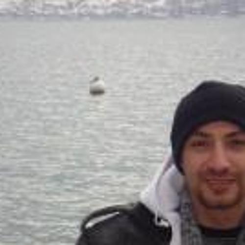 Ahmed Samir Abdelazim's avatar