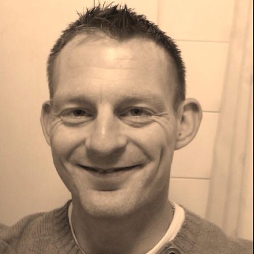 Jonathan Polson's avatar
