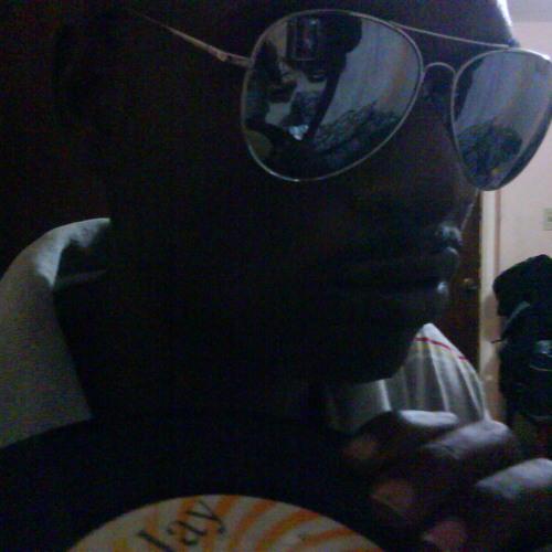DJ MUNGZ's avatar