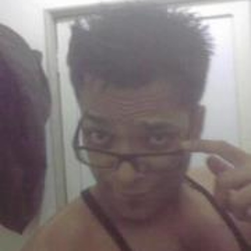 Praphull Gupta's avatar