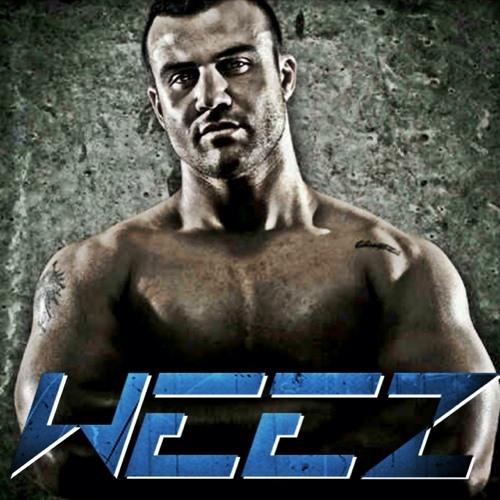 Weez SA Rapstar's avatar