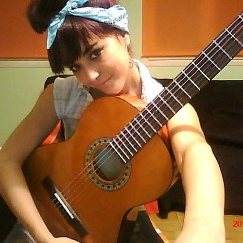 Evita!!'s avatar