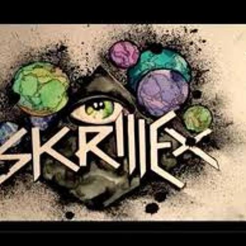 Skryllex's avatar