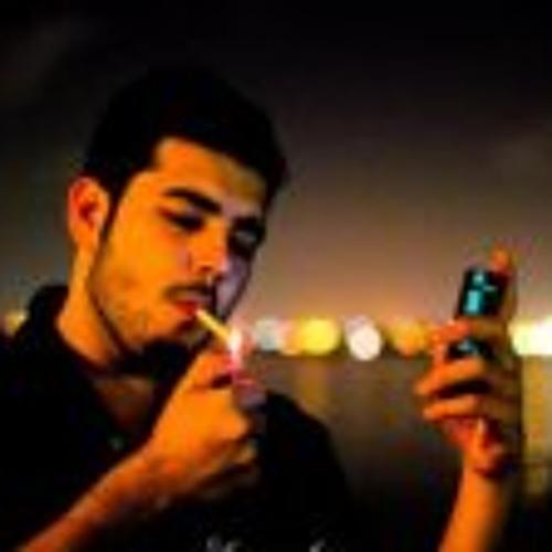 Zain Bawany's avatar