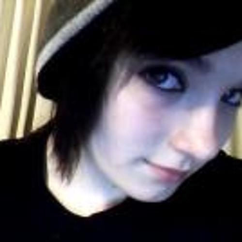 Amber Arsenic's avatar