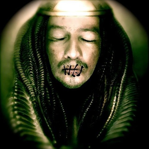 Cueronegroband's avatar