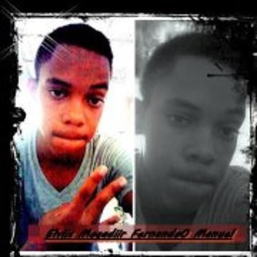 Elvis Manuel's avatar