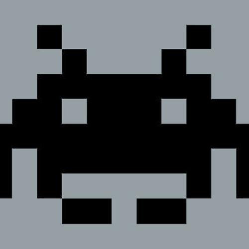 Lagman's avatar