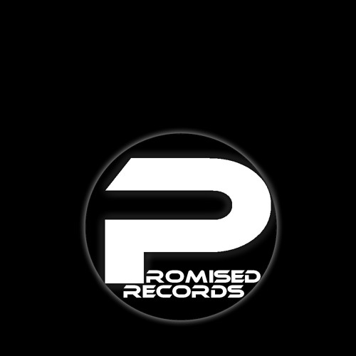 Promised Records's avatar
