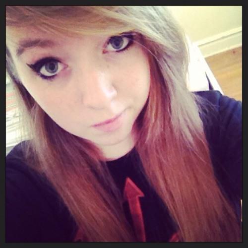 youlittlefrick's avatar