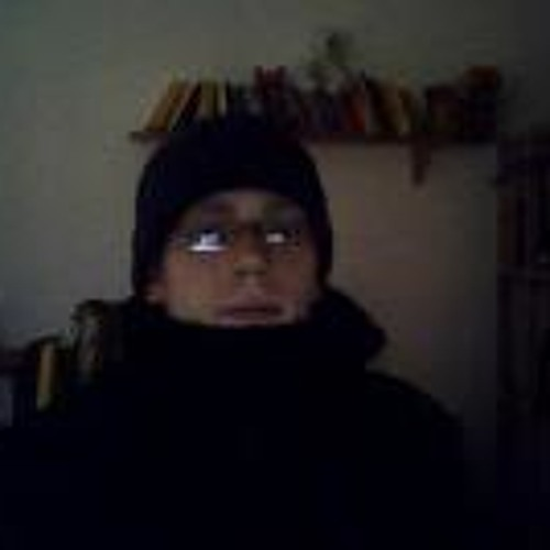 Tim Bo 24's avatar