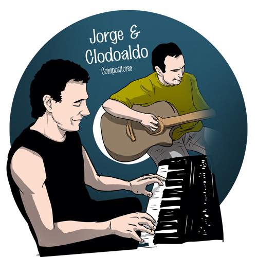 Jorge e Clodoaldo Comp.'s avatar