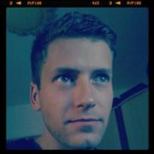 gekovich's avatar
