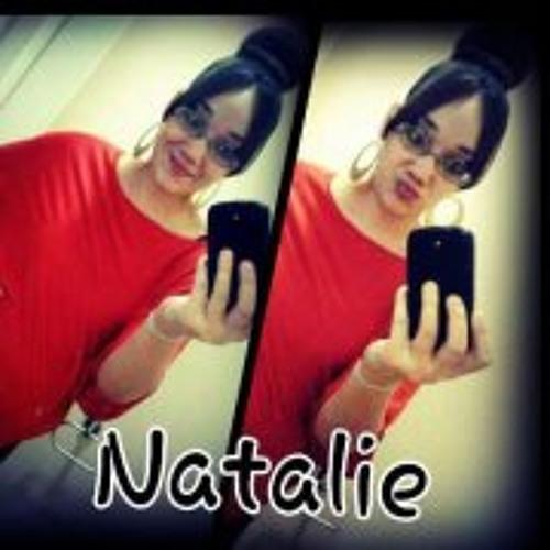 Nonie Cedeno's avatar